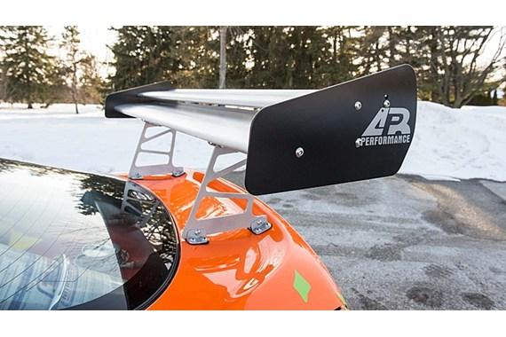 paul walker s fast and furious orange toyota supra for sale the car spotter blog the car. Black Bedroom Furniture Sets. Home Design Ideas