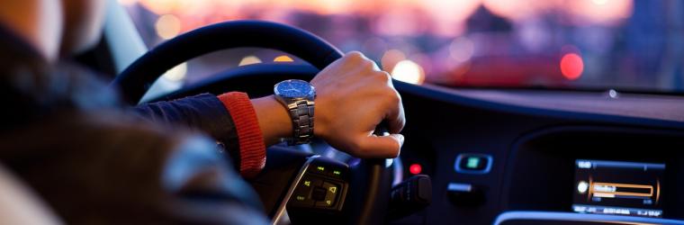 best car gadgets 2019 – The Car Spotter Blog